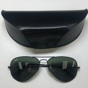 🕶️Ray-Ban RB3025 Men's Sunglasses/625/TIH454🕶️